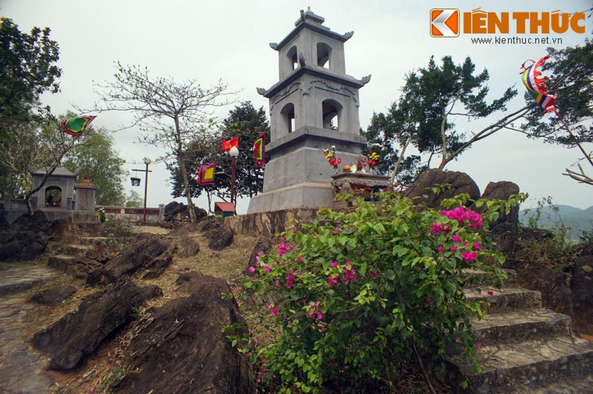 Toan canh khu den co hoanh trang nhat xu Thanh-Hinh-5