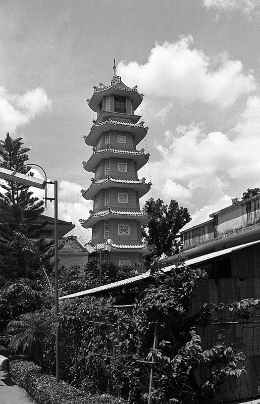 Muon mau cuoc song Sai Gon 1970 qua ong kinh Carl Nielsen-Hinh-5