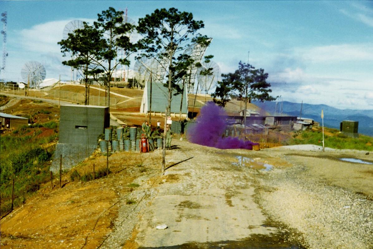 Cuoc song cua linh My o Da Lat thoi chien tranh Viet Nam-Hinh-6