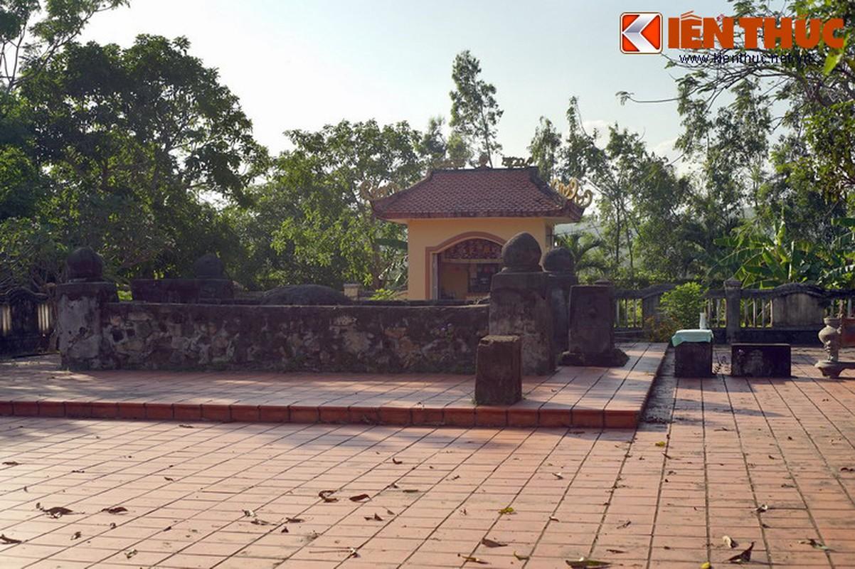 Kham pha lang mo 400 nam cua nguoi mo dat Phu Yen-Hinh-11
