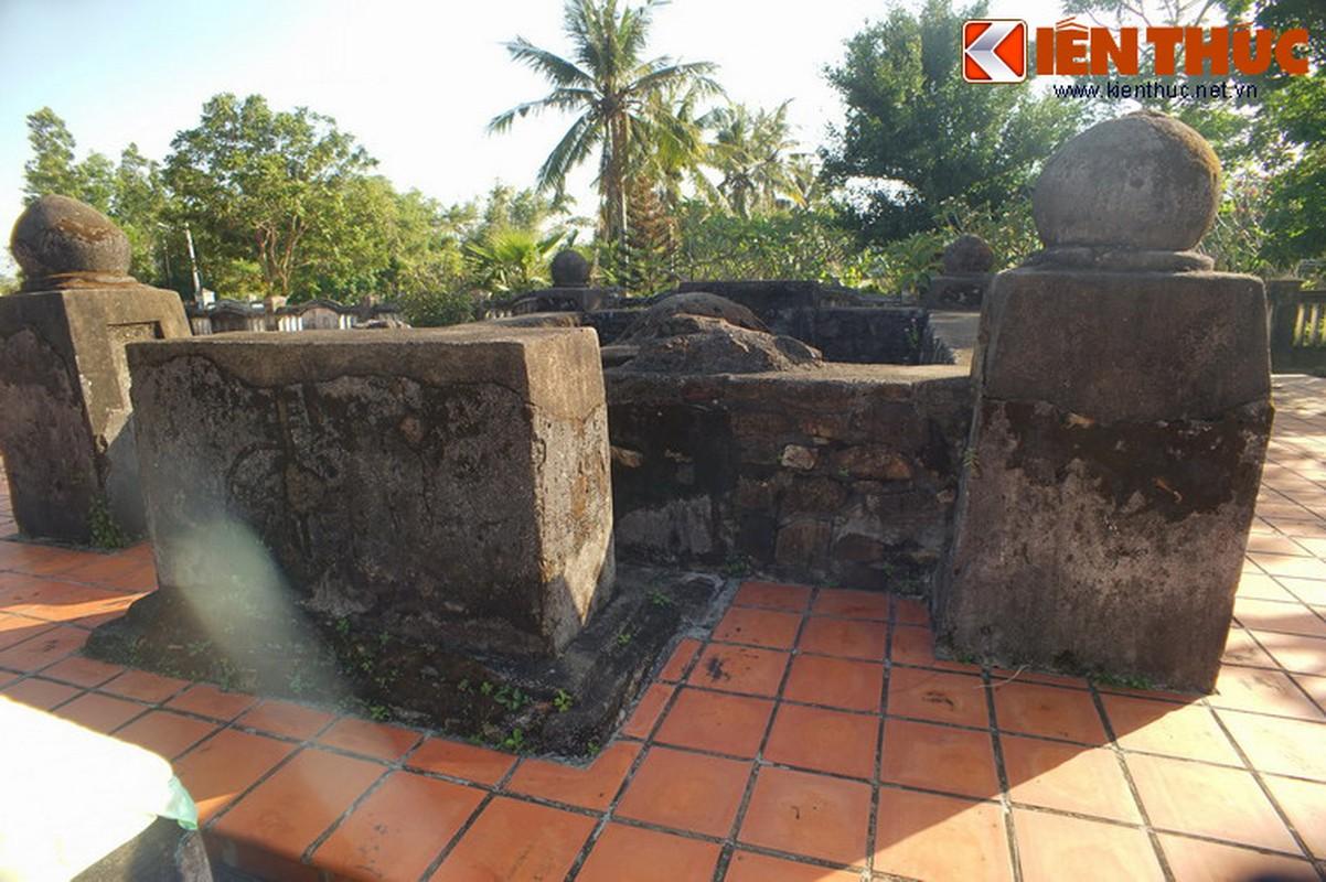 Kham pha lang mo 400 nam cua nguoi mo dat Phu Yen-Hinh-3