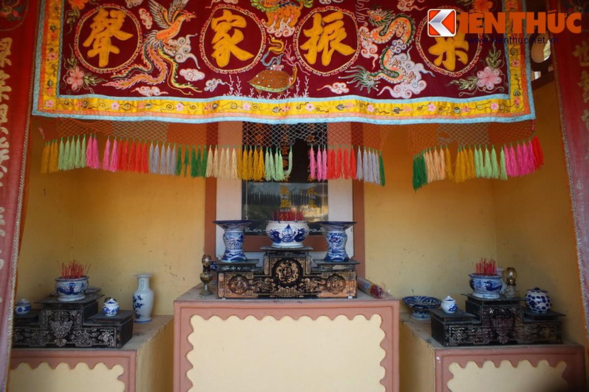Kham pha lang mo 400 nam cua nguoi mo dat Phu Yen-Hinh-8