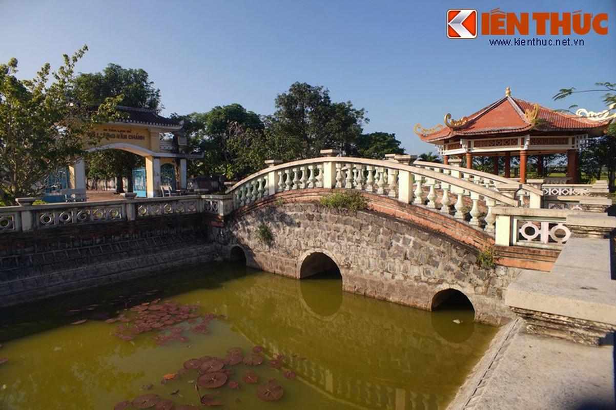 Kham pha lang mo 400 nam cua nguoi mo dat Phu Yen-Hinh-9