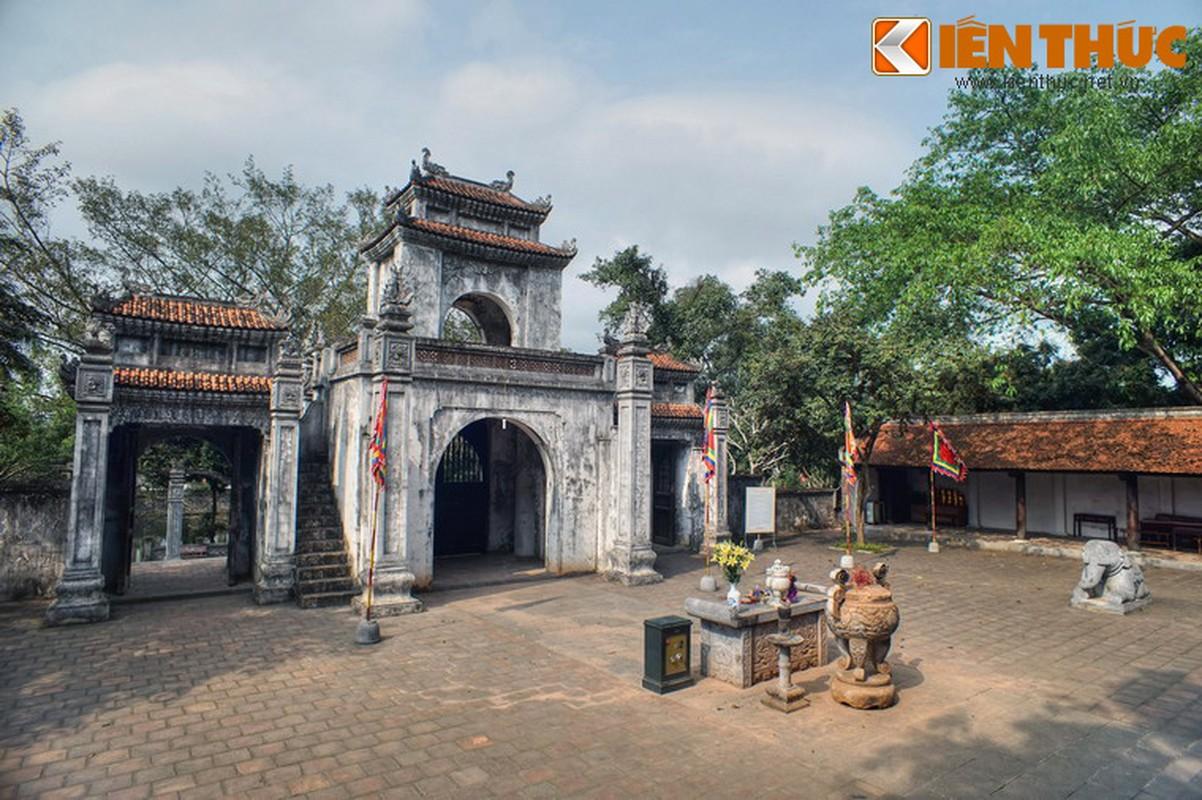 Toan canh khu den co hoanh trang nhat xu Thanh-Hinh-3