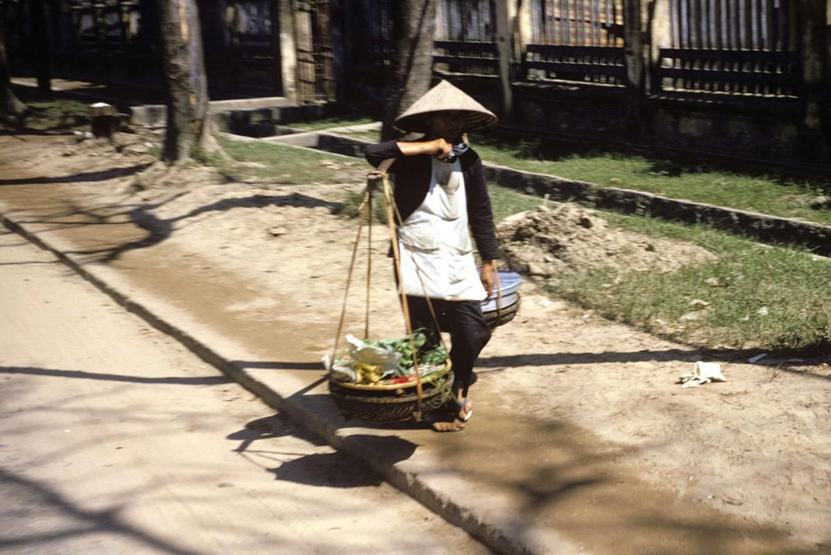 Doi thuong o Da Nang nam 1966-1967 qua anh cua Ron Holder-Hinh-6