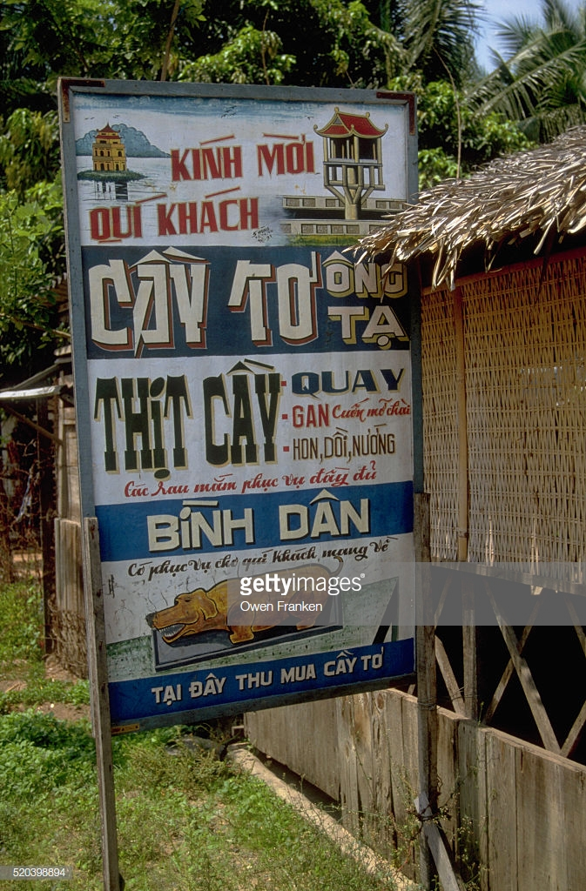 """Thit cho Ha Noi """"cuc di"""" qua loat anh cua Getty-Hinh-10"""