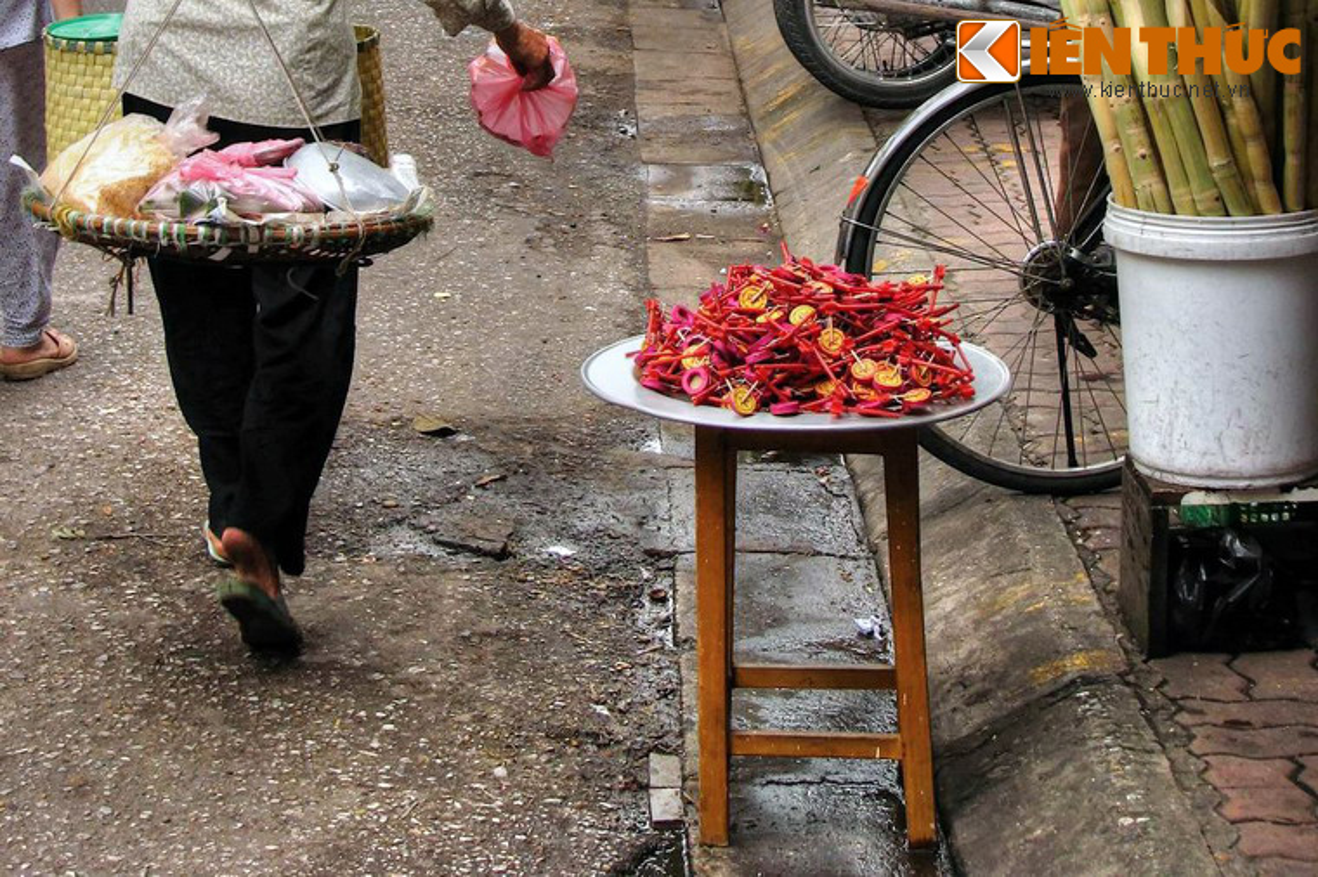 Su that gay soc ve ten goi chiec trong boi Tet Trung thu-Hinh-10