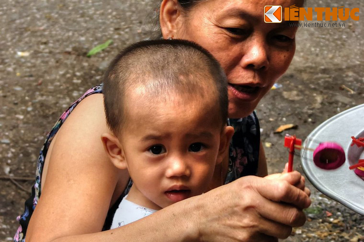 Su that gay soc ve ten goi chiec trong boi Tet Trung thu-Hinh-4