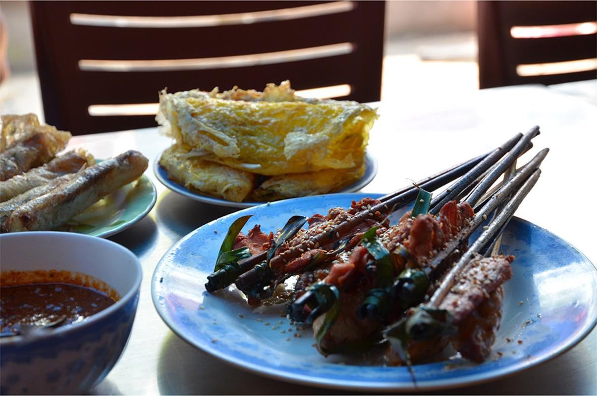 An tuong mon ngon Hue-Hoi An qua ong kinh blogger Hong Kong-Hinh-10