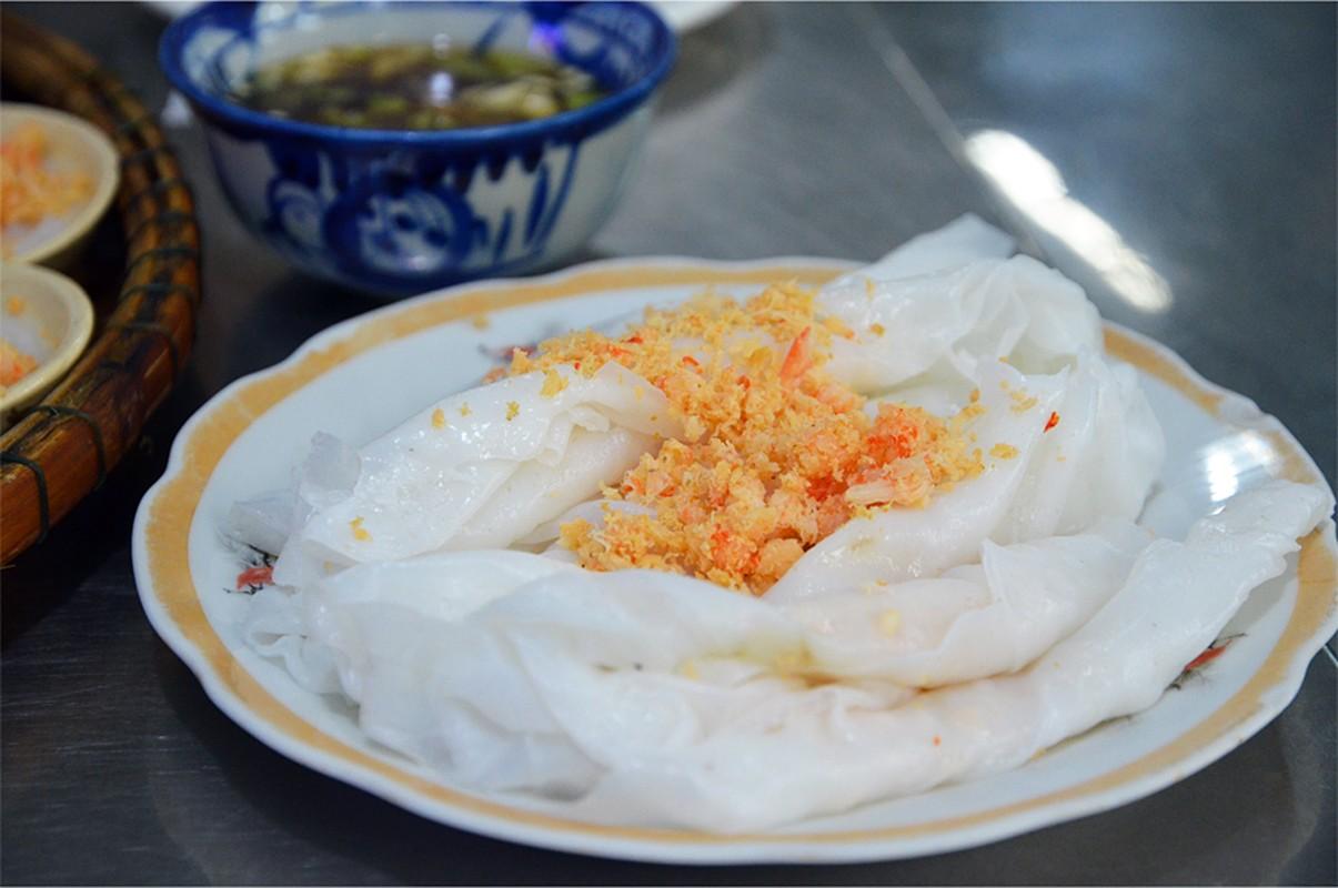 An tuong mon ngon Hue-Hoi An qua ong kinh blogger Hong Kong-Hinh-3