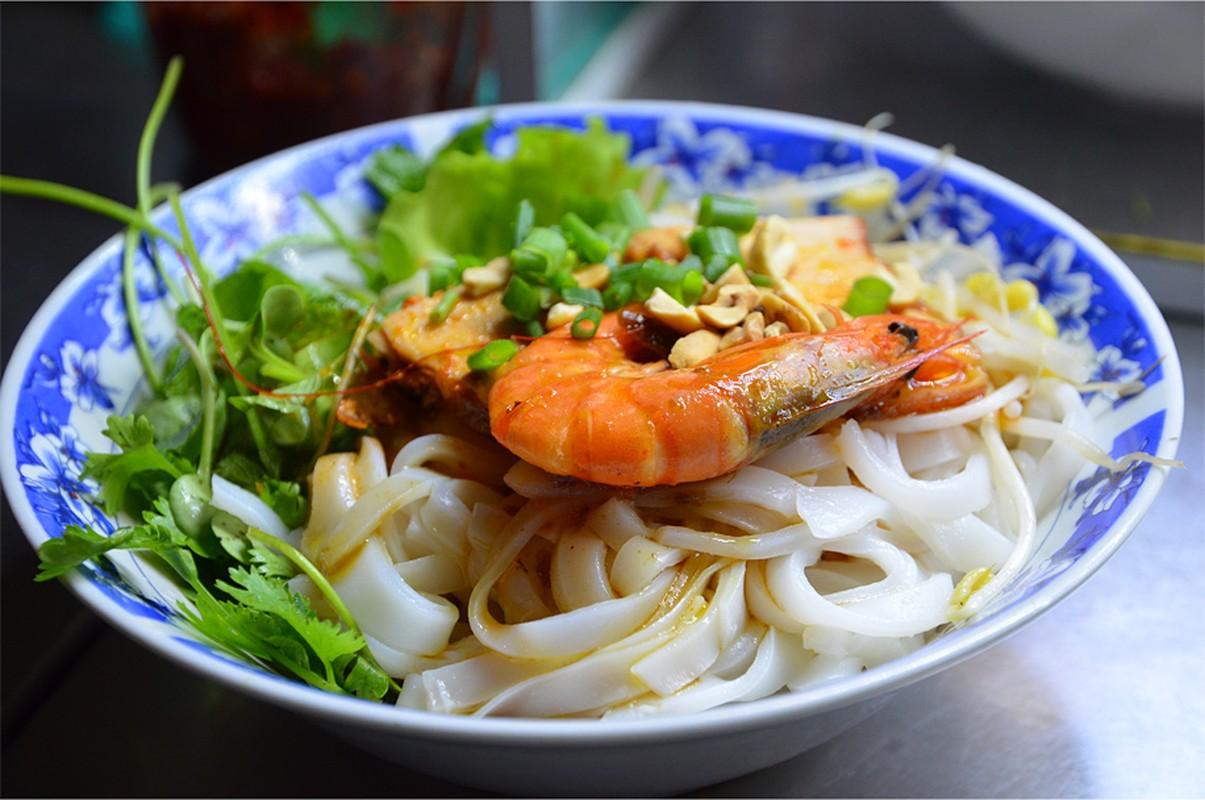 An tuong mon ngon Hue-Hoi An qua ong kinh blogger Hong Kong-Hinh-8