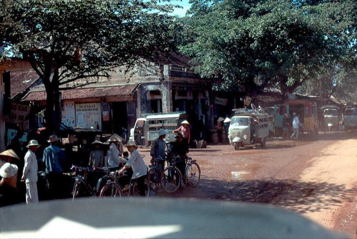 Anh hiem: Binh Dinh nam 1967 qua ong kinh John Hack-Hinh-14