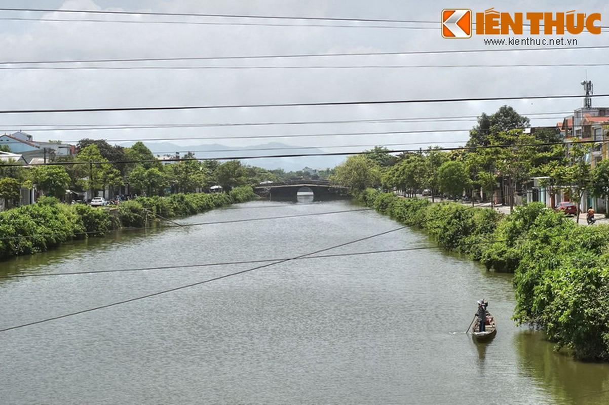 Bi mat cua nhung cay cau co tren dong song Vua thoi Nguyen-Hinh-14