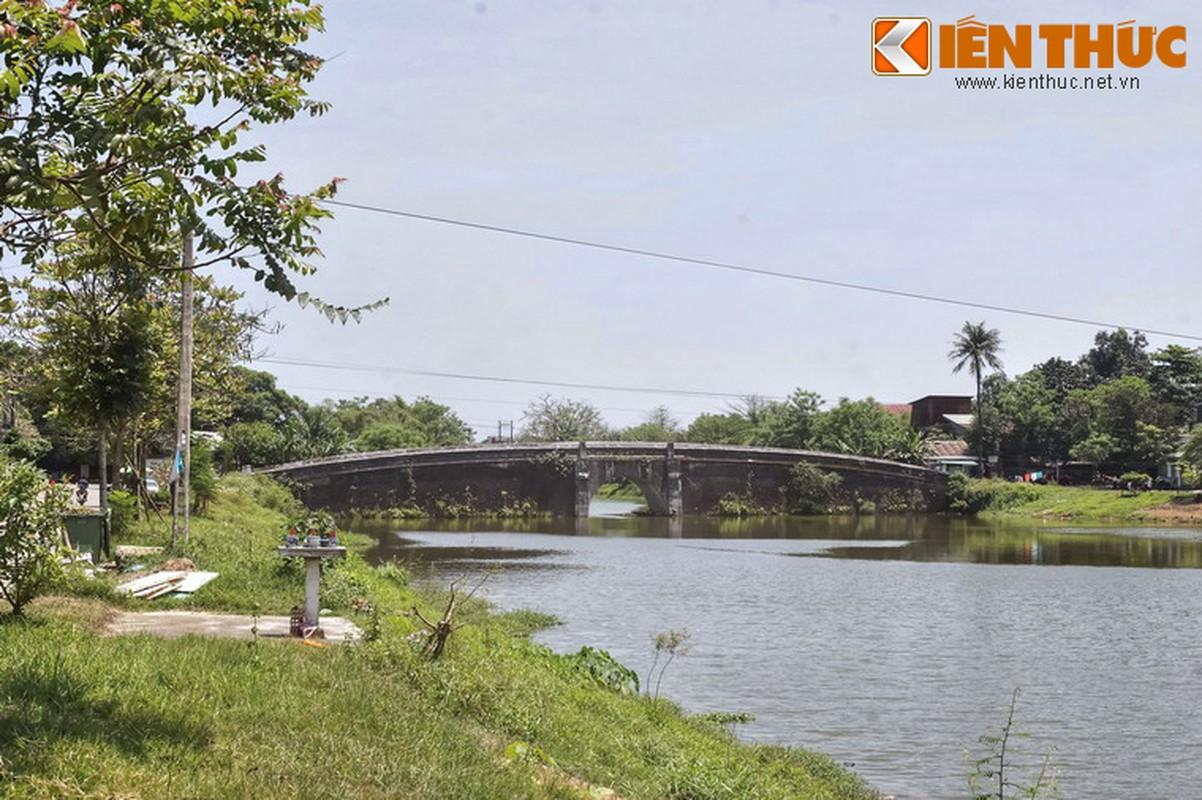 Bi mat cua nhung cay cau co tren dong song Vua thoi Nguyen-Hinh-2