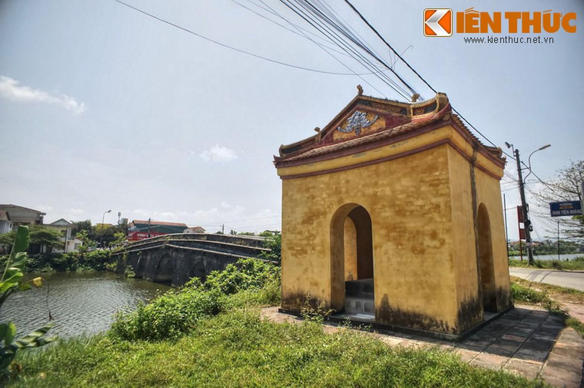 Bi mat cua nhung cay cau co tren dong song Vua thoi Nguyen-Hinh-6