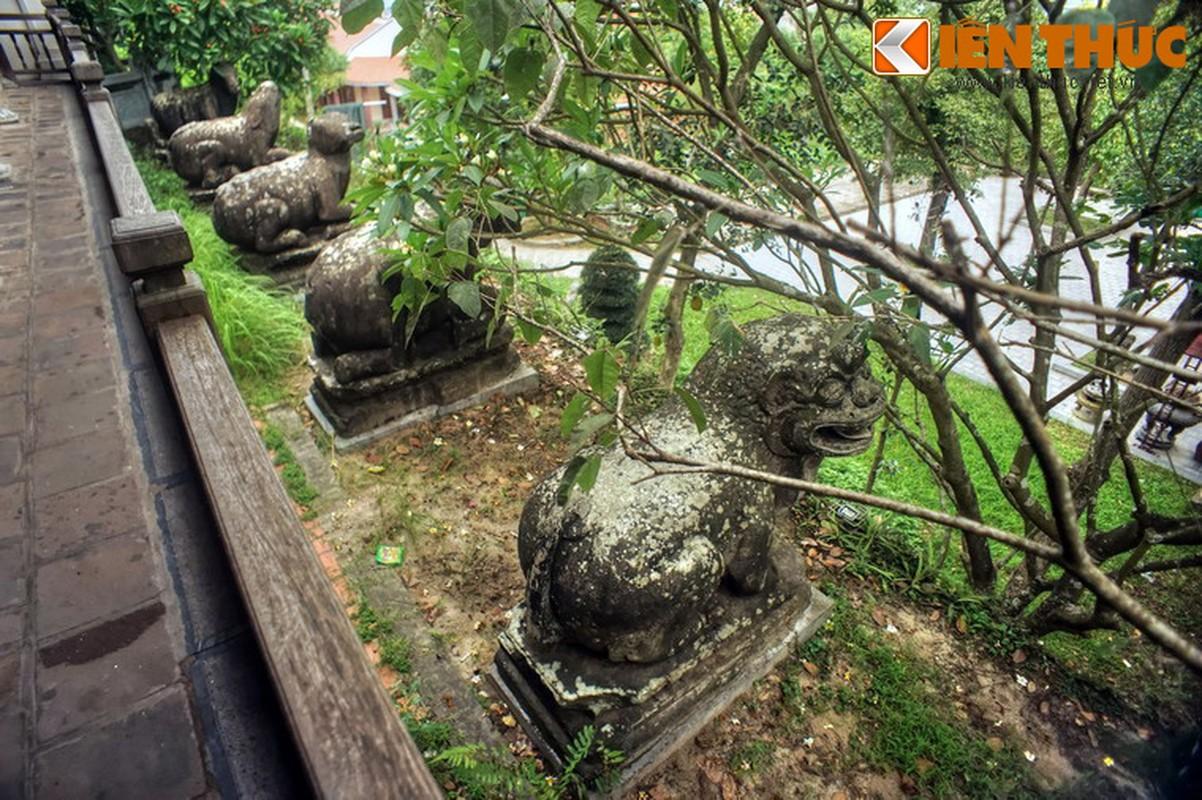 Giai ma buc tuong trau nghin tuoi o chua Phat Tich-Hinh-6