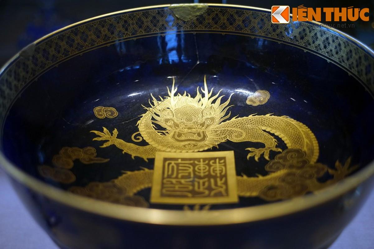 Dang cap de vuong cua bao tang co xua nhat xu Hue (Phan 2)-Hinh-3