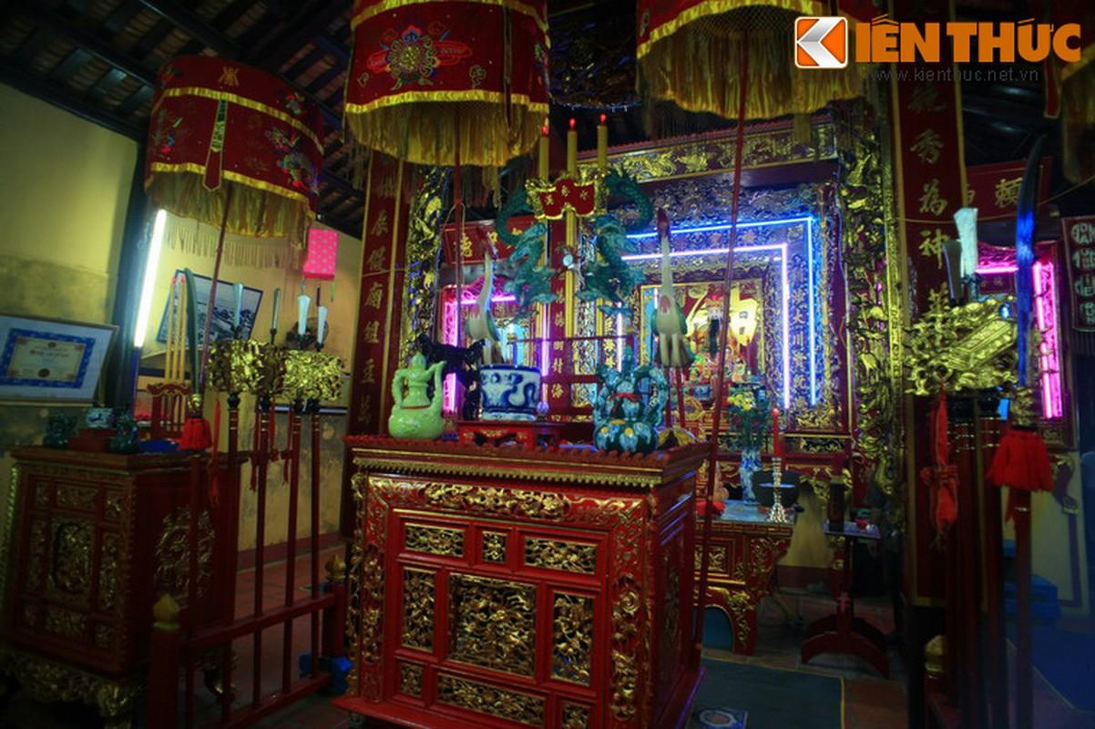 Nhung dia diem tam linh noi tieng cua dat Binh Thuan-Hinh-10