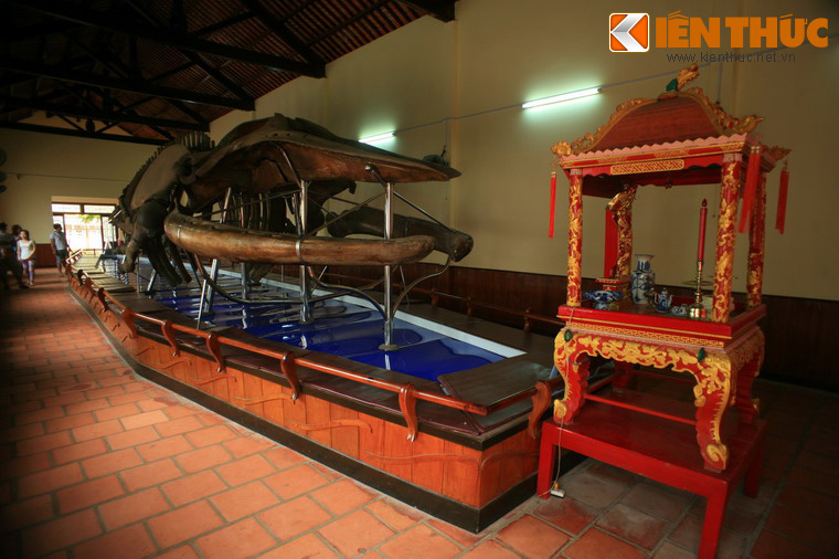 Nhung dia diem tam linh noi tieng cua dat Binh Thuan-Hinh-12