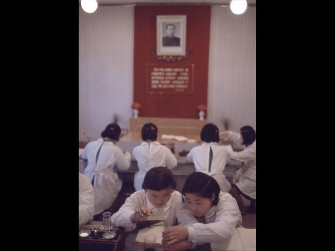 Tiet lo bo anh it nguoi biet ve Trieu Tien nam 1973-Hinh-10