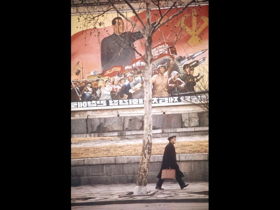 Tiet lo bo anh it nguoi biet ve Trieu Tien nam 1973-Hinh-13