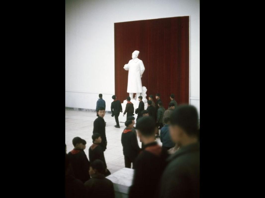 Tiet lo bo anh it nguoi biet ve Trieu Tien nam 1973-Hinh-14