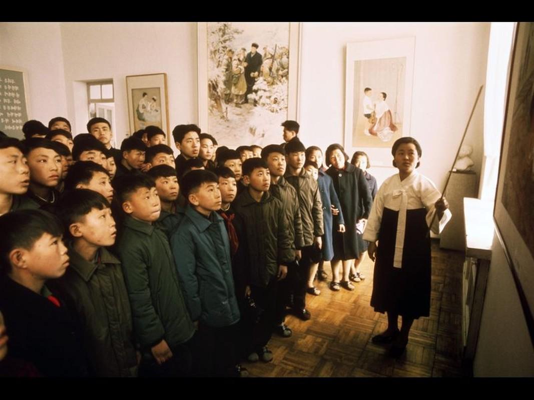 Tiet lo bo anh it nguoi biet ve Trieu Tien nam 1973-Hinh-5