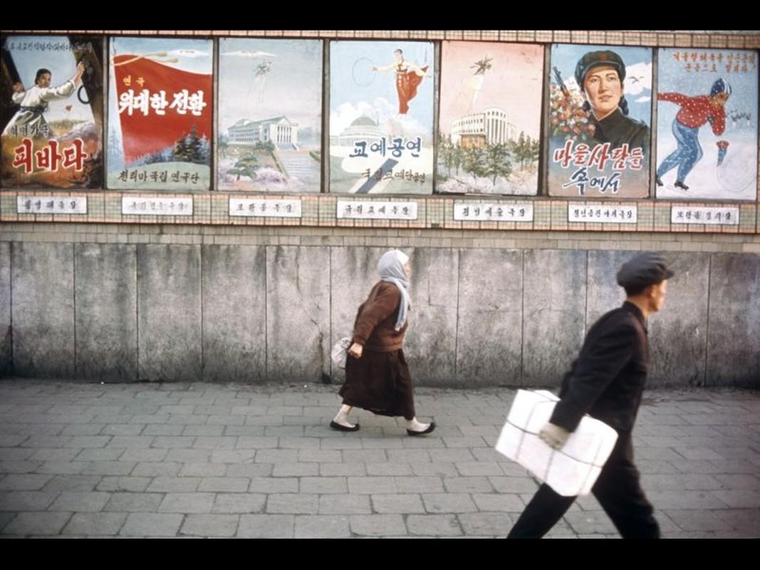 Tiet lo bo anh it nguoi biet ve Trieu Tien nam 1973-Hinh-7
