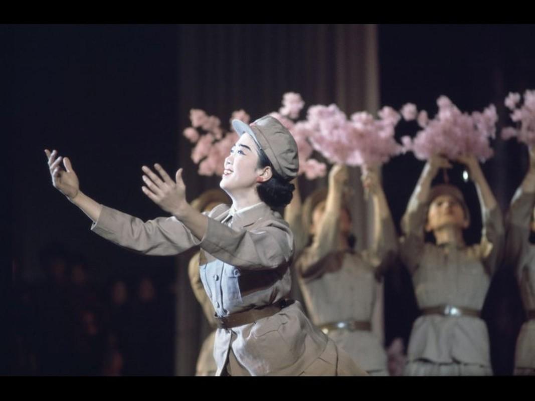 Tiet lo bo anh it nguoi biet ve Trieu Tien nam 1973-Hinh-8