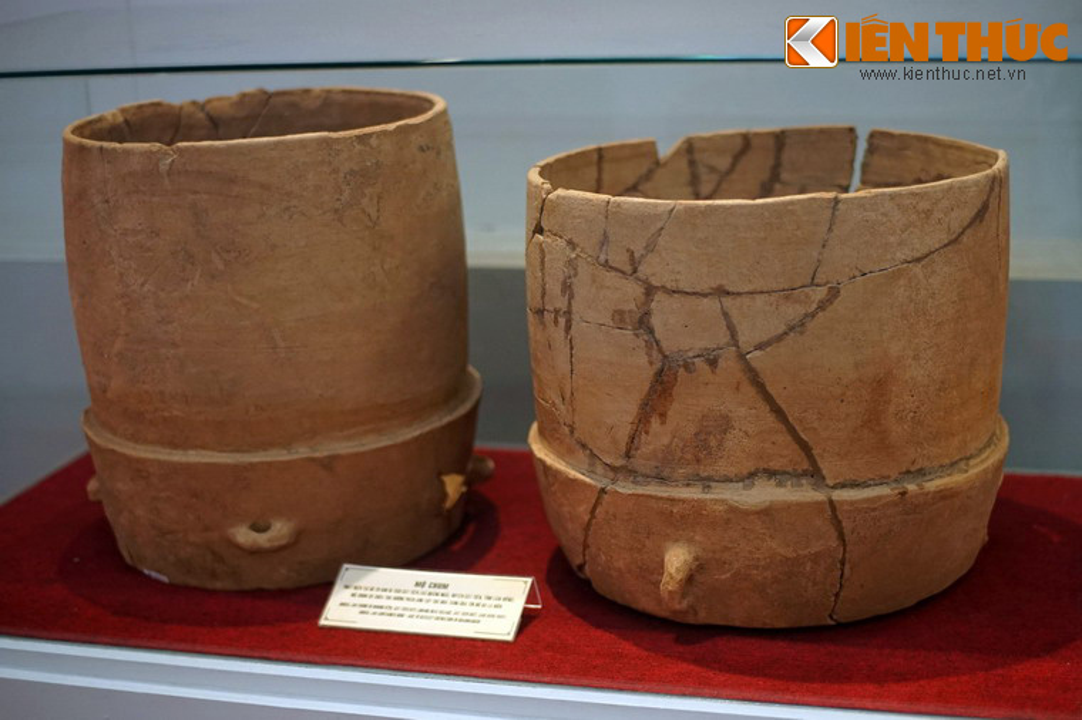 Can canh bau vat cua nen van hoa nghin tuoi o Tay Nguyen-Hinh-12