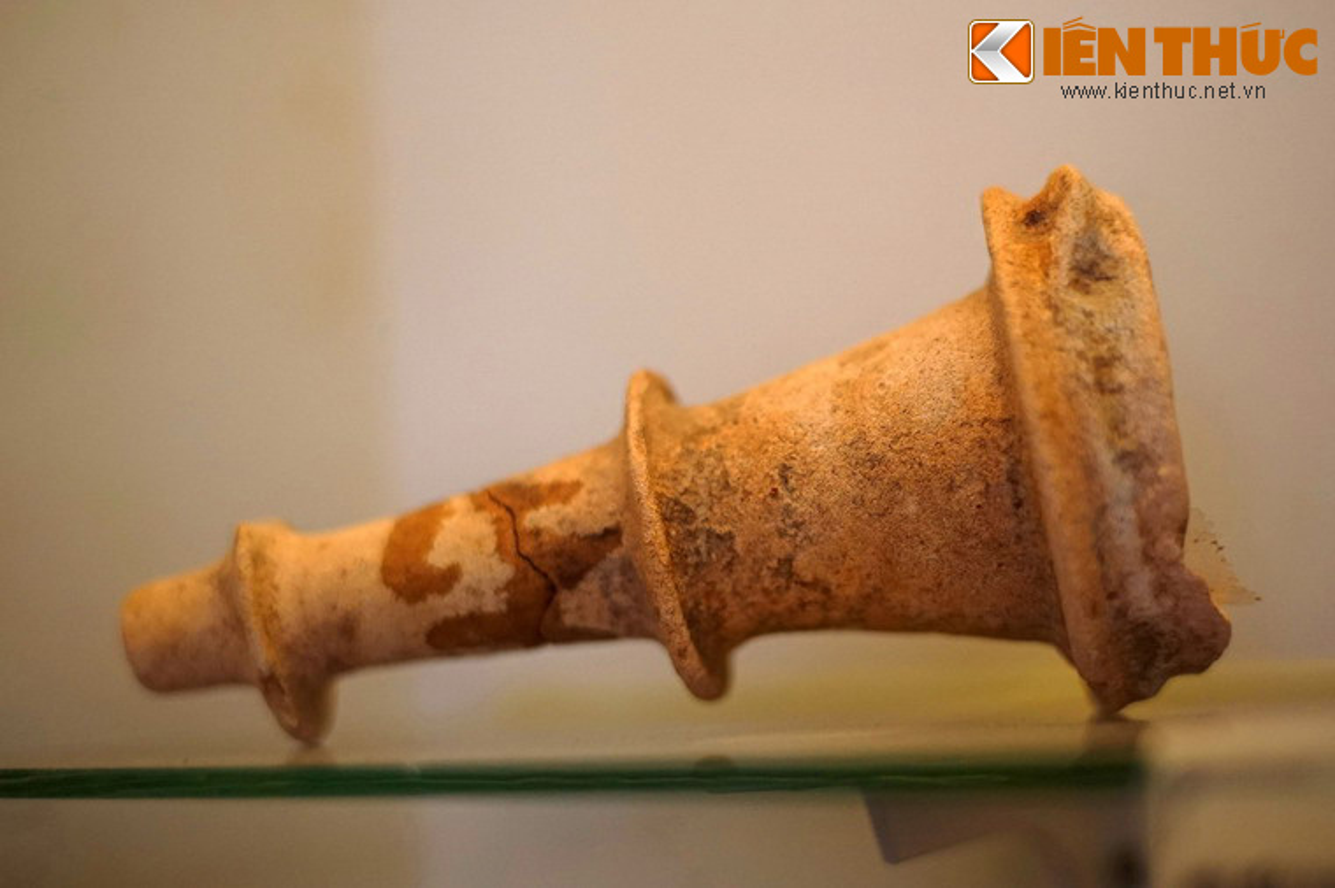 Can canh bau vat cua nen van hoa nghin tuoi o Tay Nguyen-Hinh-14