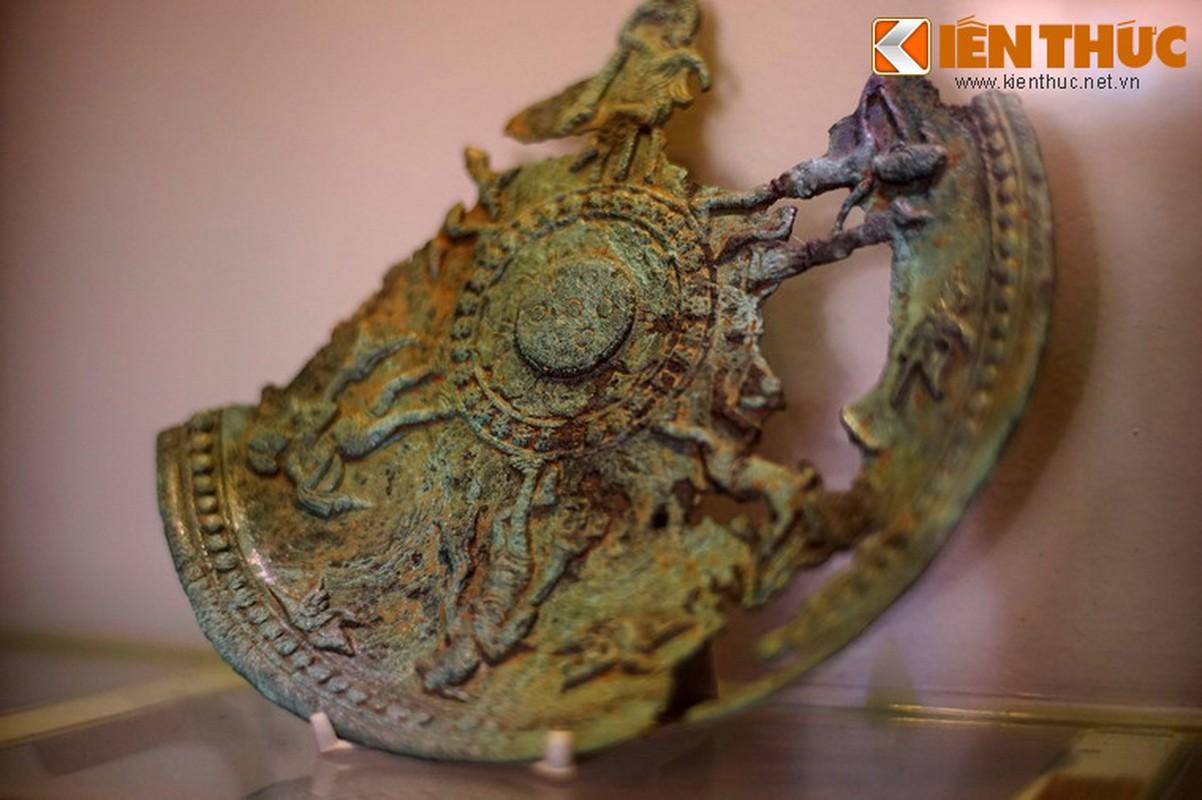 Can canh bau vat cua nen van hoa nghin tuoi o Tay Nguyen-Hinh-16