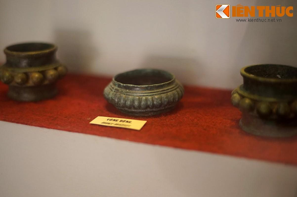 Can canh bau vat cua nen van hoa nghin tuoi o Tay Nguyen-Hinh-17