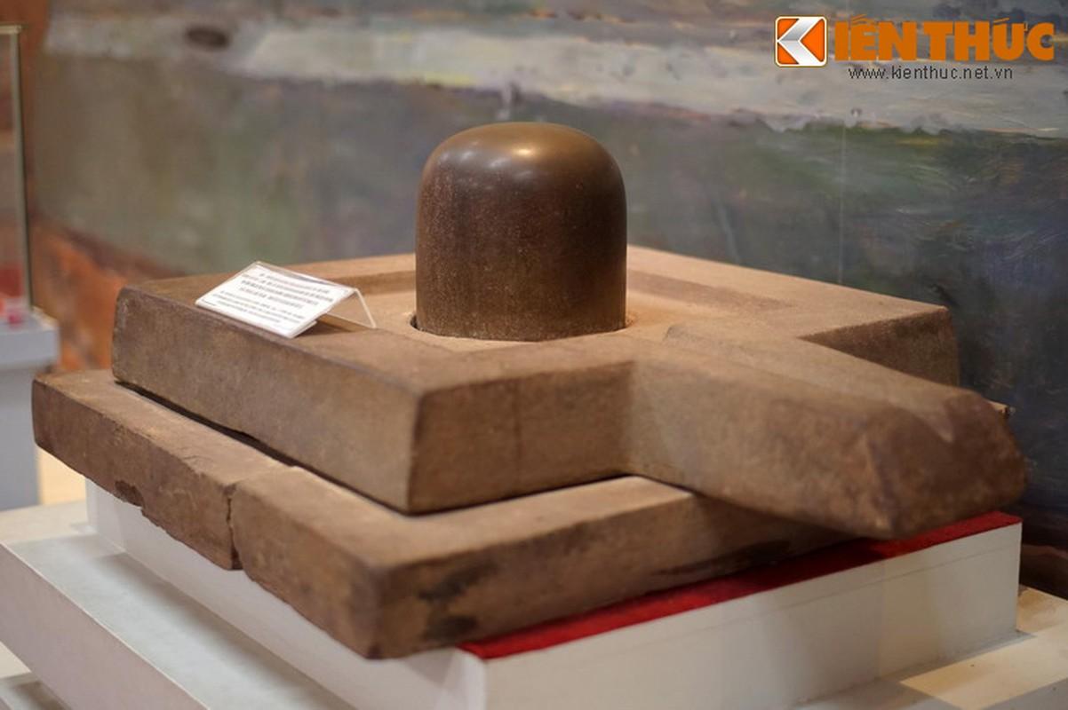 Can canh bau vat cua nen van hoa nghin tuoi o Tay Nguyen-Hinh-2