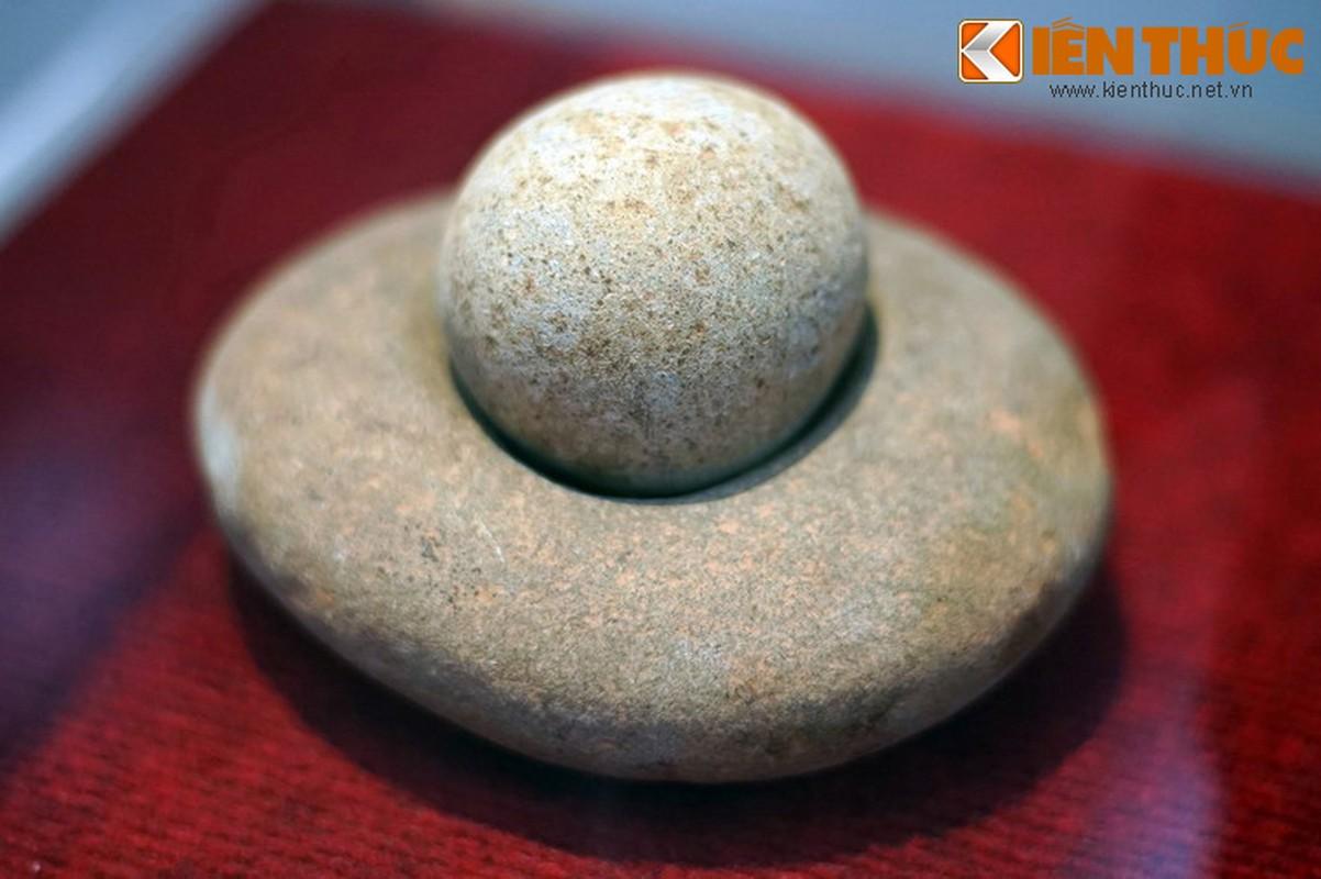 Can canh bau vat cua nen van hoa nghin tuoi o Tay Nguyen-Hinh-8
