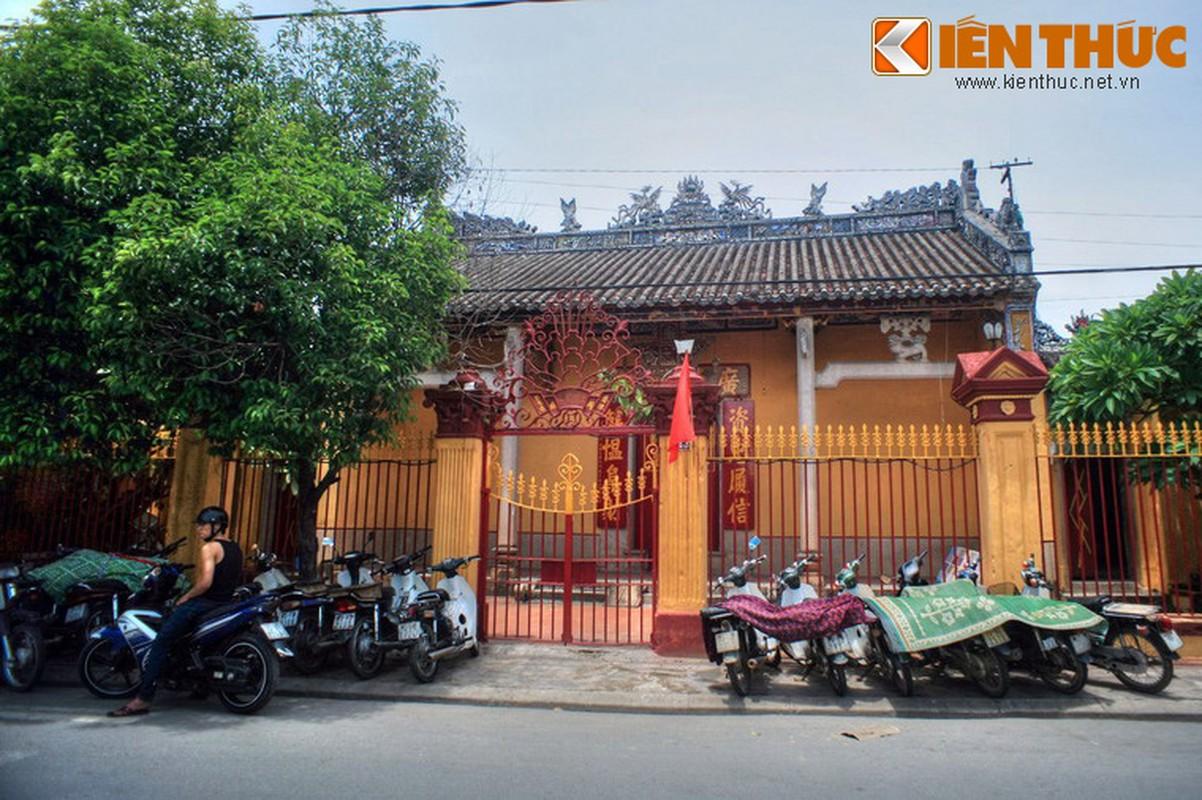 Giai bi an tram nam trong khu pho Tau dac biet o Hue-Hinh-10