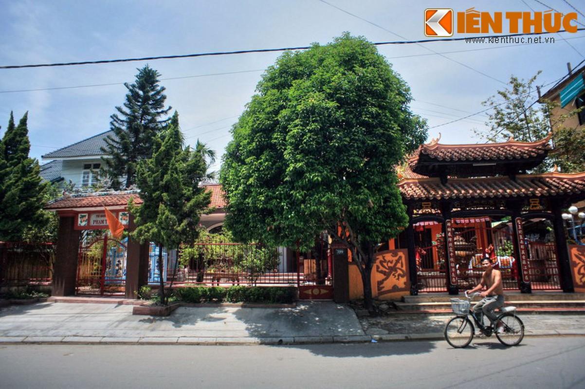 Giai bi an tram nam trong khu pho Tau dac biet o Hue-Hinh-11