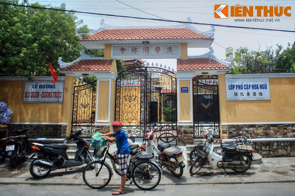 Giai bi an tram nam trong khu pho Tau dac biet o Hue-Hinh-3