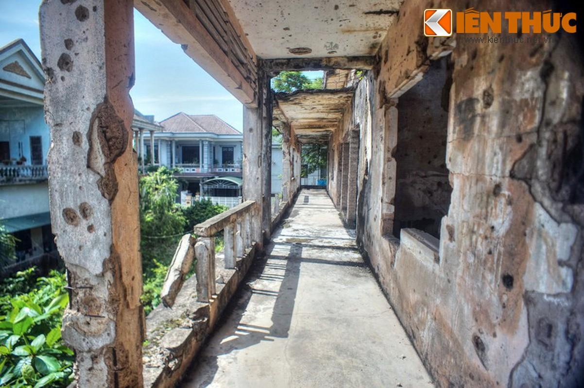 Chung tich khung khiep ve su tan pha cua bom My o Viet Nam-Hinh-3