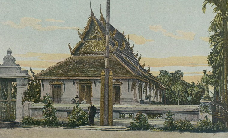 Anh to mau cuc quy ve Dong Duong nam 1903-Hinh-12