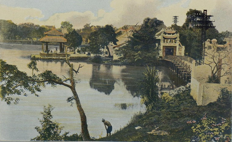 Anh to mau cuc quy ve Dong Duong nam 1903-Hinh-4