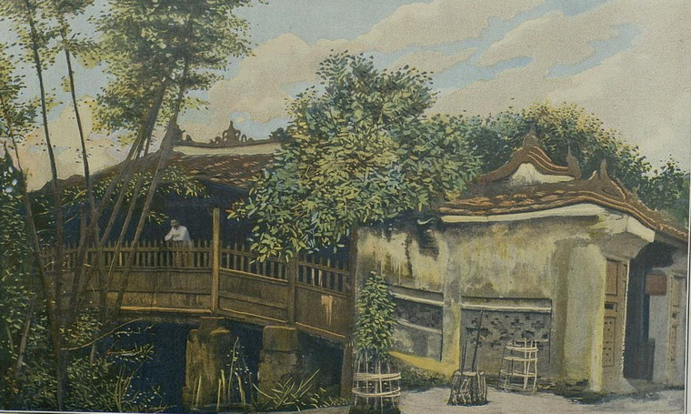 Anh to mau cuc quy ve Dong Duong nam 1903-Hinh-8