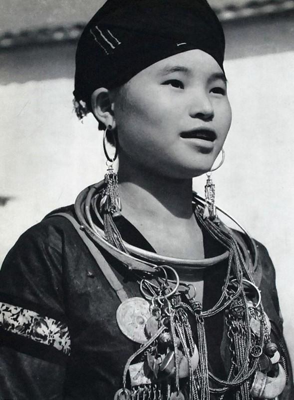 Kham pha loat anh cuc la ve Viet Nam thoi thuoc dia-Hinh-12