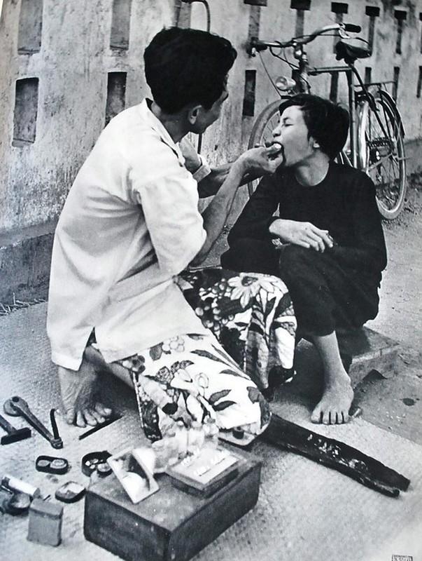 Kham pha loat anh cuc la ve Viet Nam thoi thuoc dia-Hinh-3