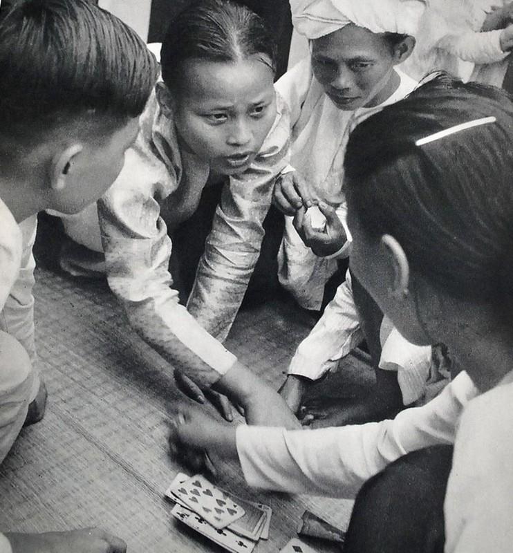 Kham pha loat anh cuc la ve Viet Nam thoi thuoc dia-Hinh-4