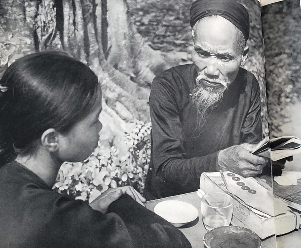 Kham pha loat anh cuc la ve Viet Nam thoi thuoc dia-Hinh-5