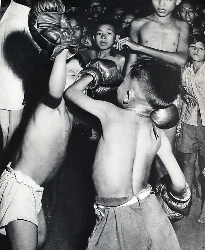 Kham pha loat anh cuc la ve Viet Nam thoi thuoc dia-Hinh-6