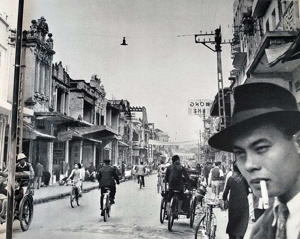 Kham pha loat anh cuc la ve Viet Nam thoi thuoc dia