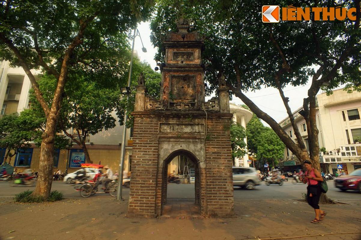 Kham pha toa thap co co lich su dac biet nhat Ha Noi-Hinh-13