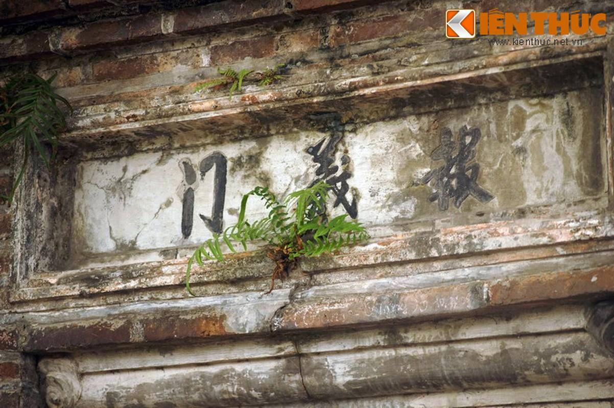 Kham pha toa thap co co lich su dac biet nhat Ha Noi-Hinh-14